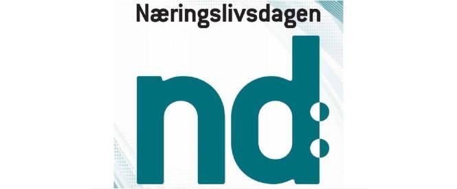 www.næringslivsdagen.no